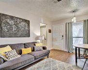 4701 Red River St Unit 201, Austin image