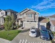 1911 201st. St E, Spanaway image
