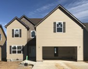 276 White Tail Ridge, Clarksville image