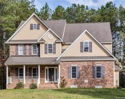 11678 Winding River  Road, Providence Forge image