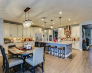 17538 W Cottonwood Lane, Goodyear image