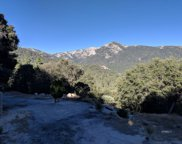 Idyllwild Panoramic Hwy 243, Pine Cove image