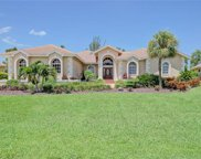 16248 Forest Oaks DR, Fort Myers image