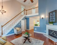 4808 Royal Troon Drive, Raleigh image