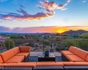 4220 N Pinnacle Ridge, Mesa image