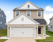 1370 Highland Hill, Lowell image
