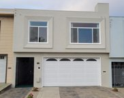 37 Valley St, Daly City image