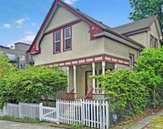 1023 E Jefferson St, Seattle image