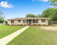 787 Bison St, Cantonment image