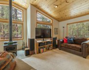 10605 Belford Place, Truckee image