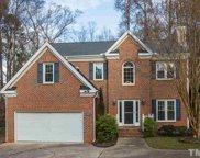 7012 Saddle Springs Court, Raleigh image
