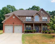 35 Olde Liberty Drive, Youngsville image