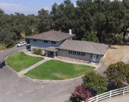 8855 Risley Place, Granite Bay image