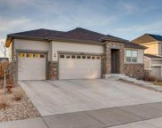 6185 South Ider Way, Aurora image