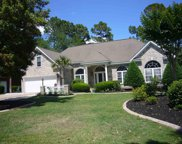 4229 Congressional Dr., Myrtle Beach image