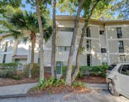 42 S Forest Beach  Drive Unit 3087, Hilton Head Island image