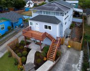 5214 35th Ave S, Seattle image