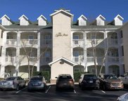 1001 World Tour Blvd. Unit 206, Myrtle Beach image