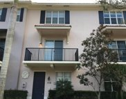 156 Greenwich Circle, Jupiter image
