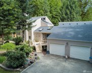 2811 Simmons Rd NW, Olympia image