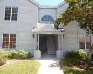 7330 N Highway 1 Unit #203, Cocoa image