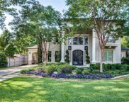 6111 Meadow, Dallas image