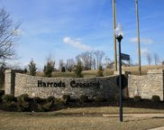 2921 Harrods Crossing, Crestwood image