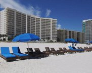 26200 Perdido Beach Blvd Unit 806, Orange Beach image