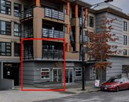 857 W 15th Street Unit 202, North Vancouver image