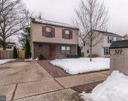 529 Cormorant   Drive, Voorhees, NJ image