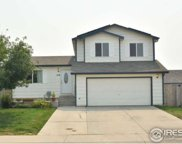 1118 E 24th St Ln, Greeley image