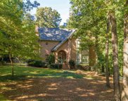 23 Babbs Hollow Road, Greenville image