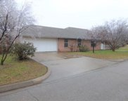 1309 4th Street, Granbury image