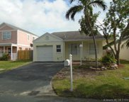 22345 Sw 100th Ave, Cutler Bay image