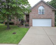 128 Lakeside Ct, Hermitage image