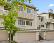 10 Creekridge Ct, San Mateo image