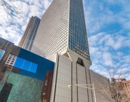 111 East Chestnut Street Unit 46K, Chicago image