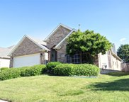 4520 Dragonfly Way, Fort Worth image