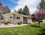 8009 Valley View Trl, Pine Valley image
