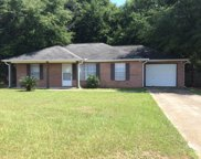 5921 Meadow Lane, Crestview image