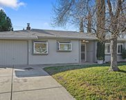 1313  Glenwood Road, Sacramento image