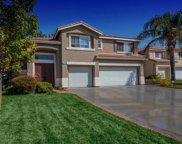 5702 TONOPAH Court, Simi Valley image