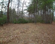 Lot # 48 Ridgetop Rd, Franklin image