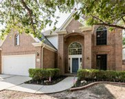 3715 Geese Rte, Round Rock image