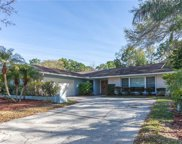 2643 Clubhouse Drive S, Clearwater image