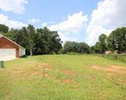 114 Tupelo Lane, Easley image