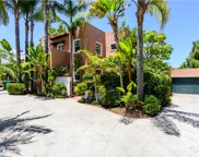 2808 Chatsworth Blvd, Point Loma (Pt Loma) image