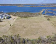16 Hunter Heath Drive, North Topsail Beach image