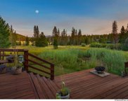 12260 Lausanne Way, Truckee image