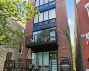 1035 N Paulina Street Unit #C, Chicago image